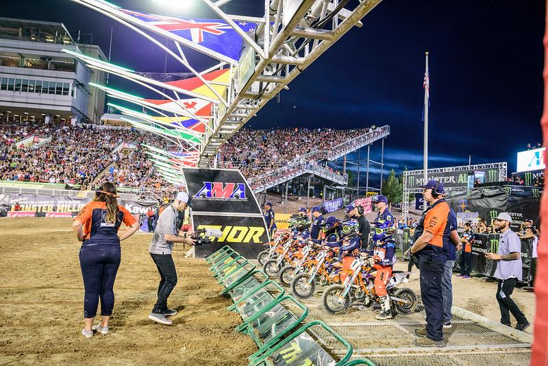 2018 Las Vegas Supercross (200).jpg