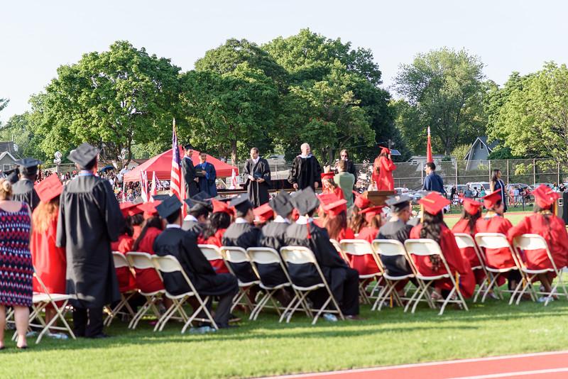 20150622-Graduation-57.jpg