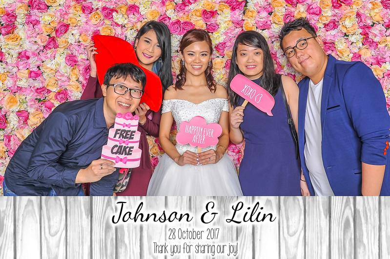 Johnson & Lilin-18.JPG