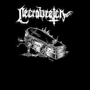 NECROWRETCH (FR)