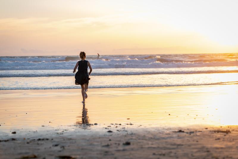 Pacific Beach 2019-4336.jpg