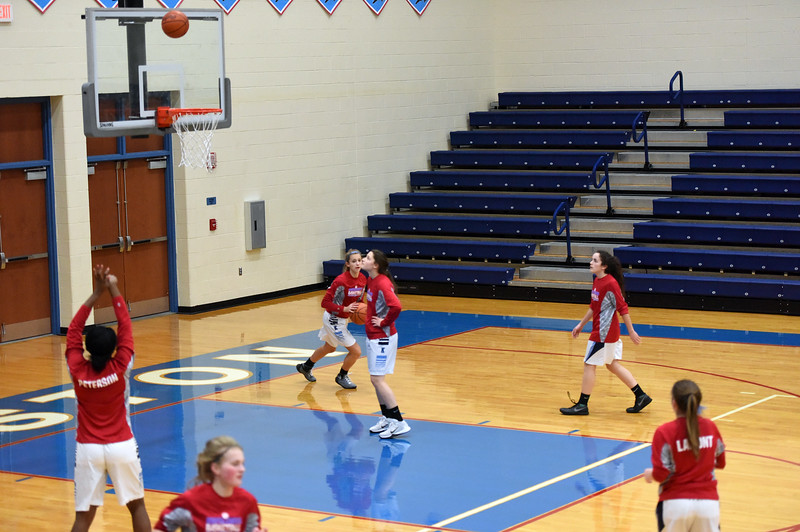 girls_basketball_4521.jpg