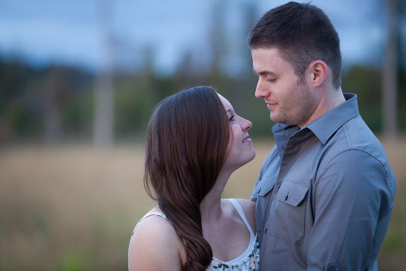 ALoraePhotography_Nate&Heather_Engagement_20150808_044.jpg
