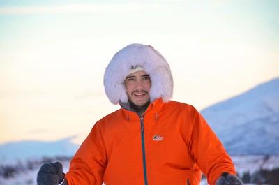 Arctic Training & Expeditions