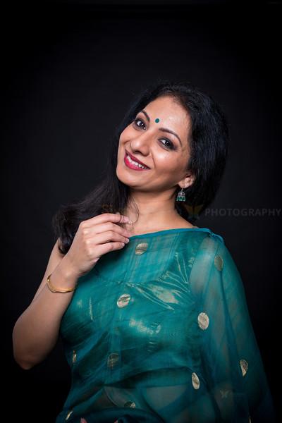 Sheela Ramnath