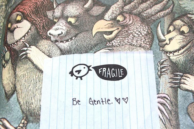 Fragile Bird 1.JPG