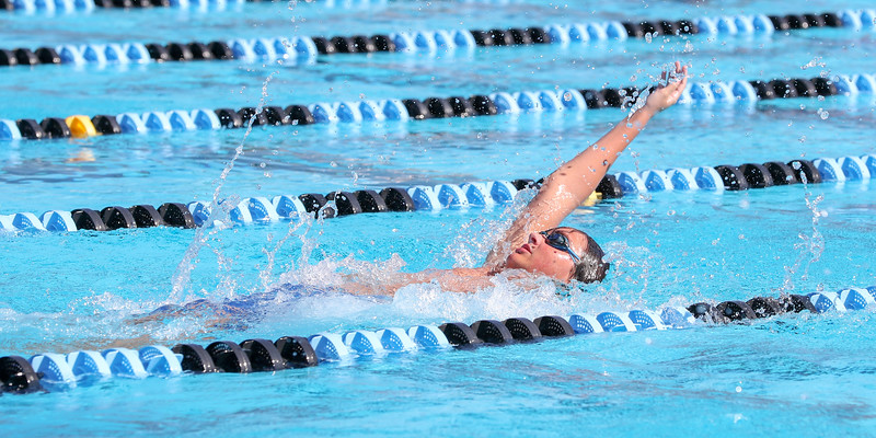 10.30.18 CSN Swim-Dive Districts-334.jpg