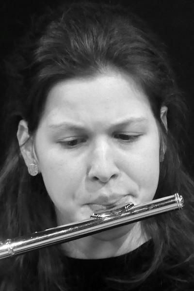 FR philharmonie 2019 (113).JPG