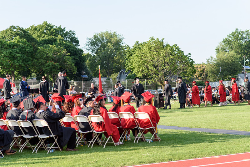 20150622-Graduation-114.jpg