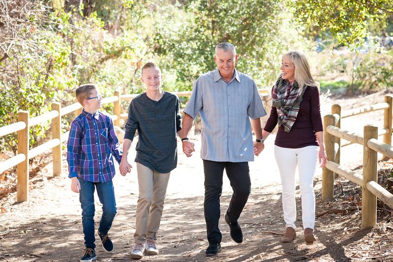 Lambert Family Edit 3-213.jpg