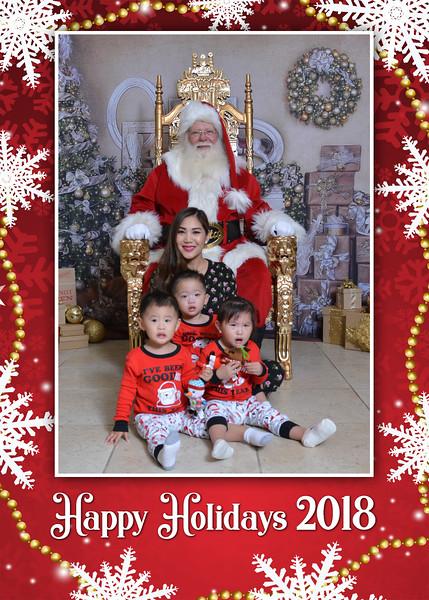 Santa-42.jpg