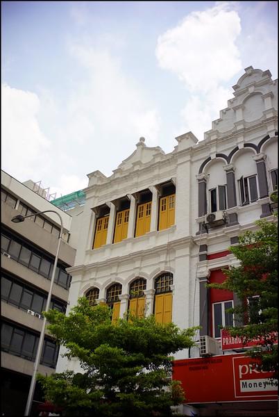 150521 Central Market 16.jpg