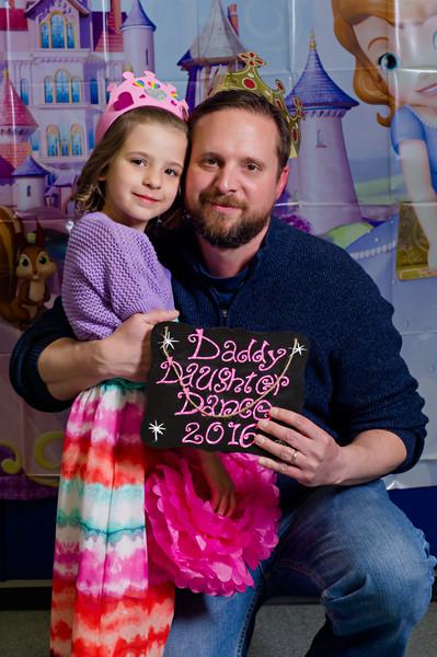 Hale Cook Daddy-Daughter Dance-113.jpg