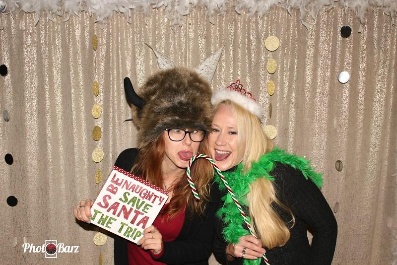 Jingle Mingle Photobarz pics50.jpg