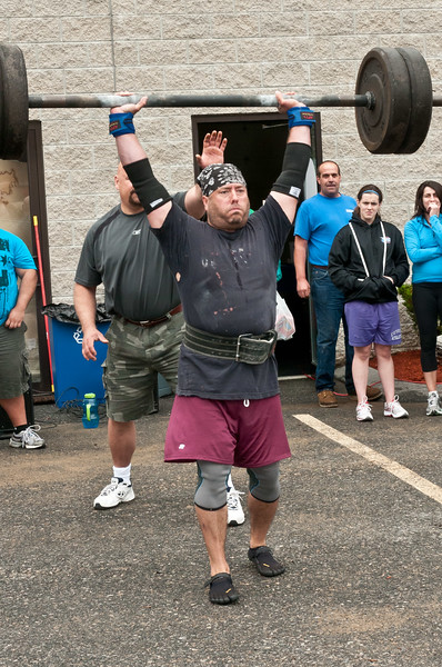 Fitness Revolution Strongman Challenge 2011_ERF3721.jpg
