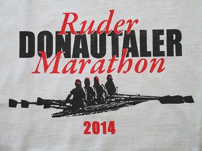 2014-9 Donauthaler