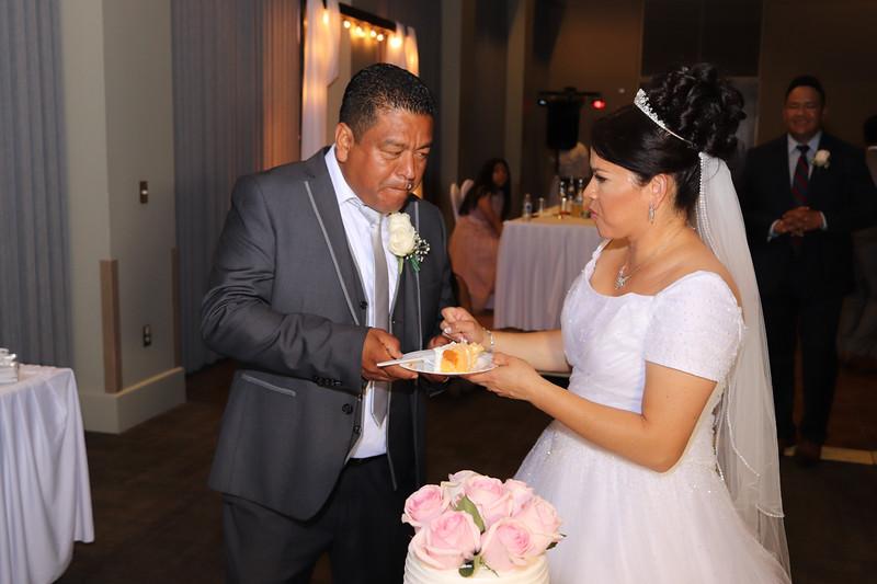 A&F_wedding-625.jpg