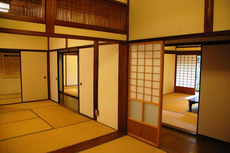 19-Japan09_2785.JPG
