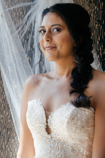 LeCapeWeddings Chicago Photographer - Renu and Ryan - Hilton Oakbrook Hills Indian Wedding -  193.jpg