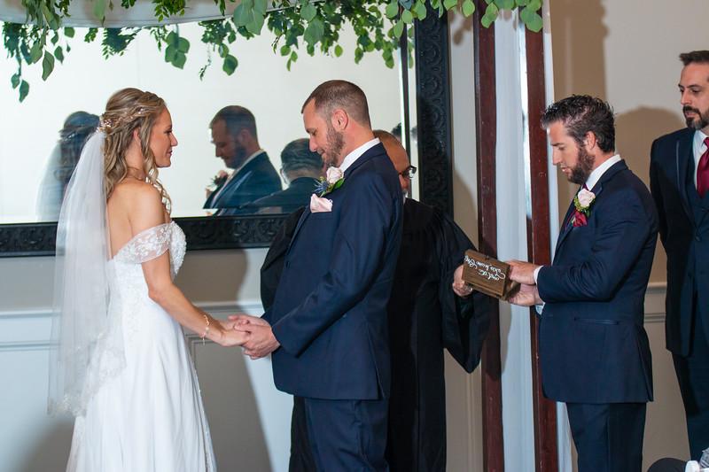 11-16-19_Brie_Jason_Wedding-342.jpg