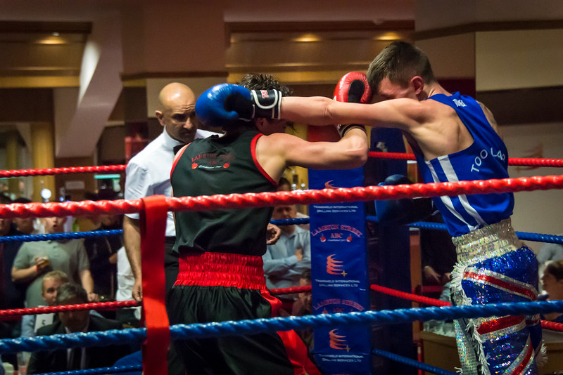 -Boxing Event March 5 2016Boxing Event March 5 2016-24871487.jpg