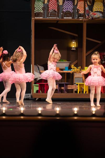 Dance Productions Recital 2019-207.jpg