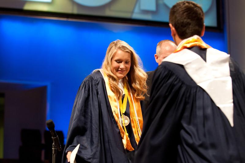 2013 Shiloh Graduation (114 of 232).jpg