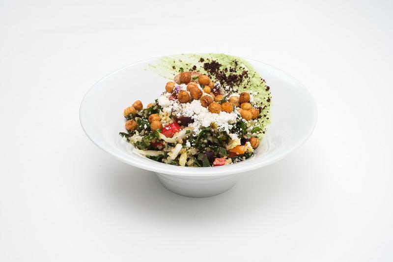 2020-02-19 Salad & Dessert-29.jpg