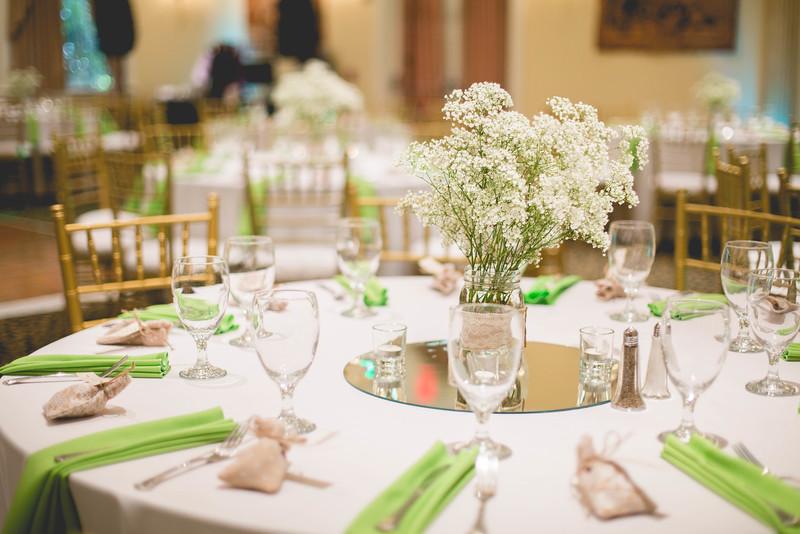 2015-04-10-Martin Wedding-10.jpg