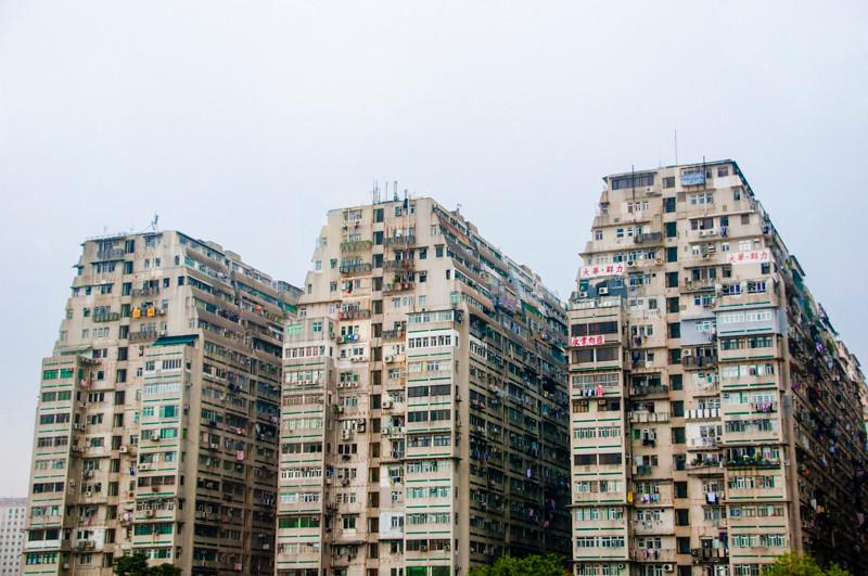 HongKongApartments-2.jpg