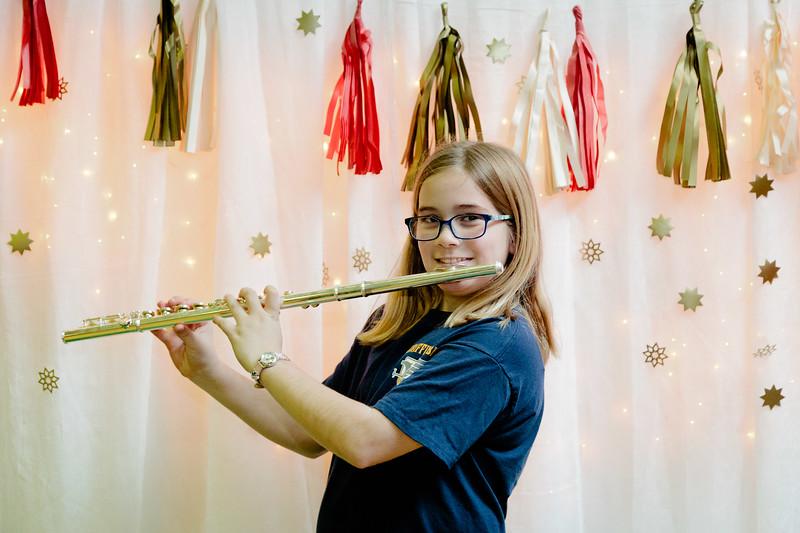 Band_concert_Christmas_2016-84.jpg