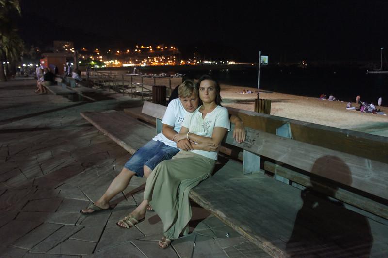 2011-08-673-Испания-Бланес.JPG