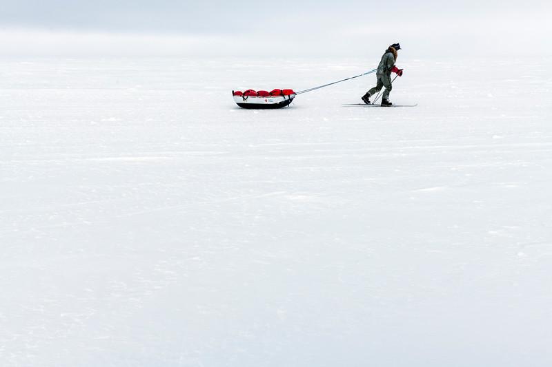 South Pole -1-5-18077546.jpg