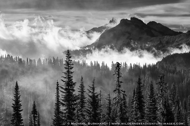 Mount_Rainier_Tatoosh_Range_Foggy_Morning_476.jpg