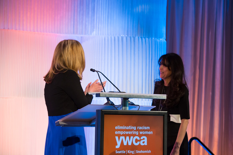 YWCA-Everett-1584.jpg