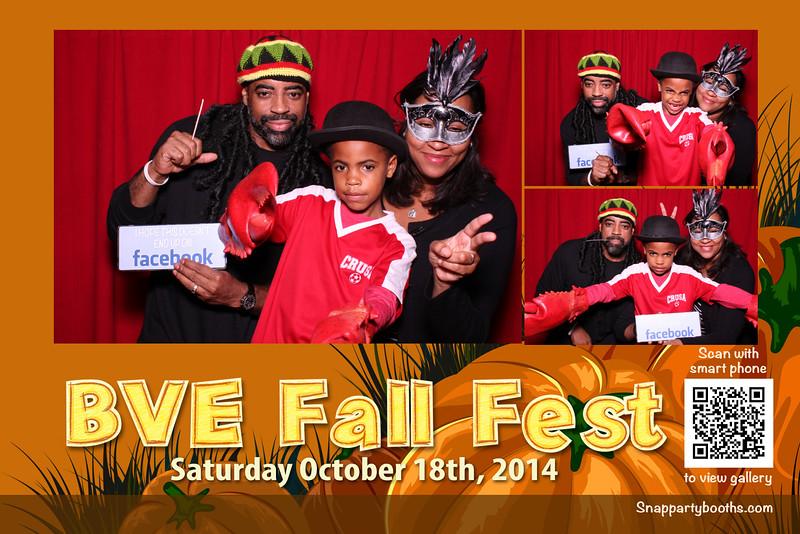 2014-10-18-53881.jpg