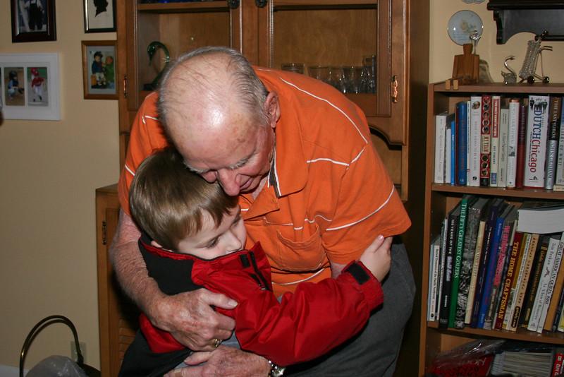 Grandpa-160.jpg