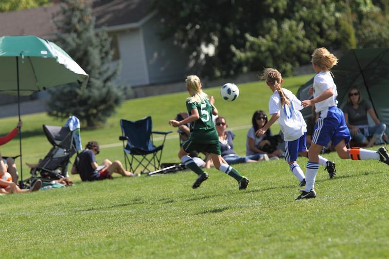 soccer_sept258.JPG