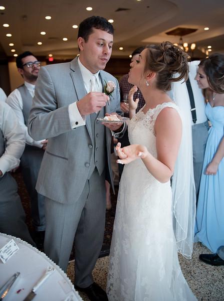 5-25-17 Kaitlyn & Danny Wedding Pt 2 151.jpg