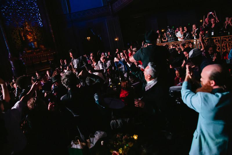 20140208_20140208_Elevate-Oakland-1st-Benefit-Concert-1723_Edit_No Watermark.JPG