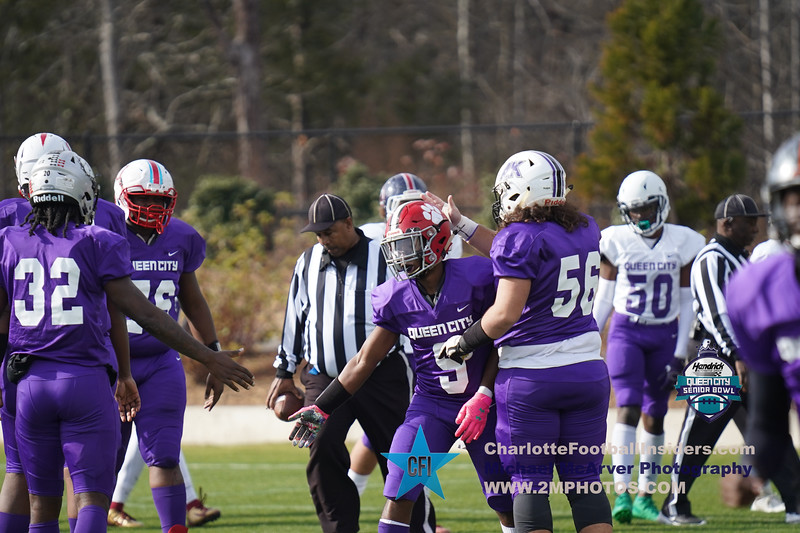 2019 Queen City Senior Bowl-01362.jpg