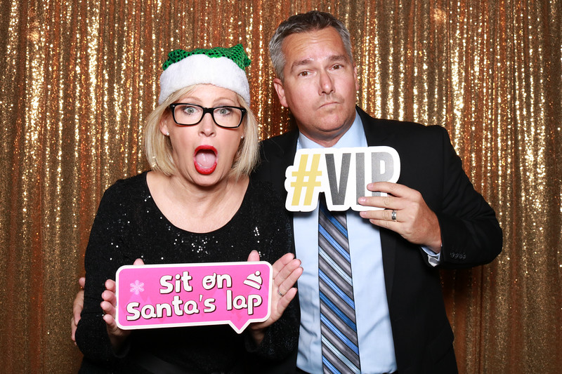 Corporate Holiday Party, Newport Beach-60.jpg