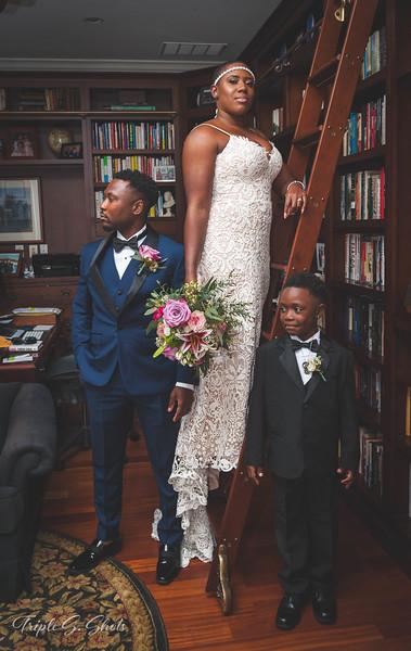 Lolis Wedding Edits-330.JPG