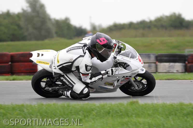 nkjunior_motoracing_0022.jpg