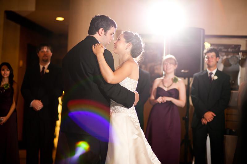 Alexandra and Brian Wedding Day-555.jpg