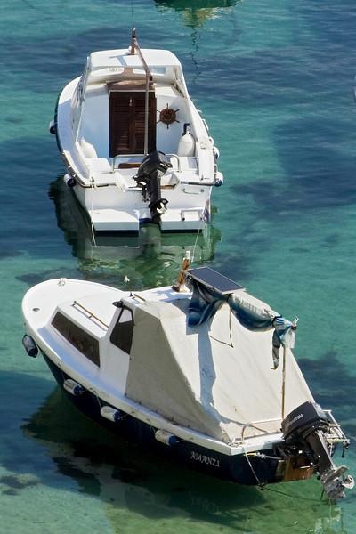Boats at Anchor 2.jpg