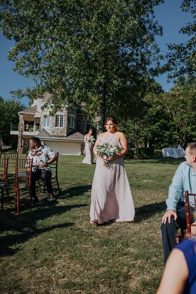 Goodwin Wedding-621.jpg