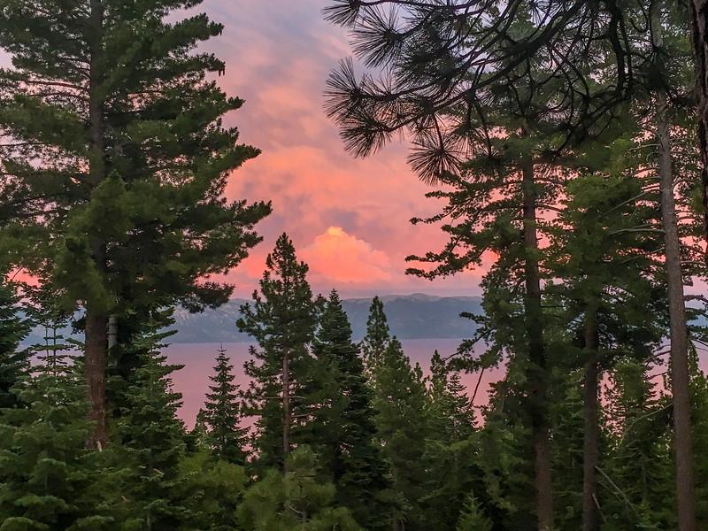 Lake Tahoe (158 of 164).jpg
