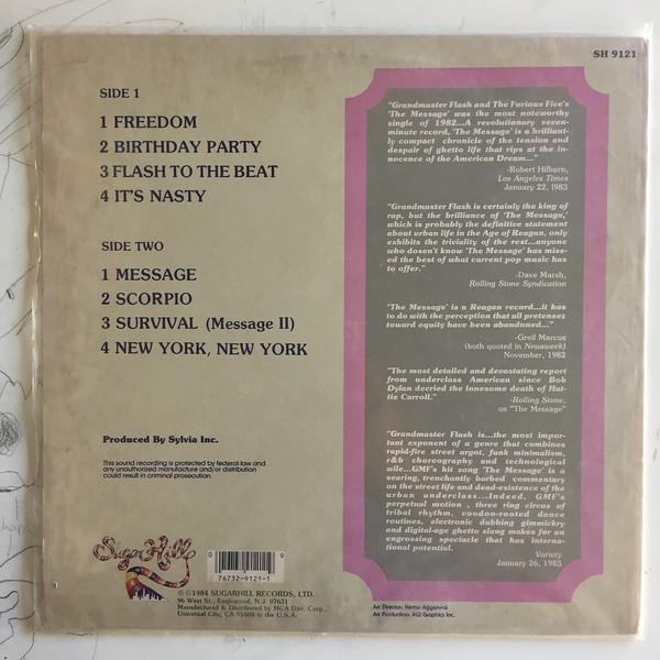 LPs-JB-Hip-Hop-Rap_143.JPG