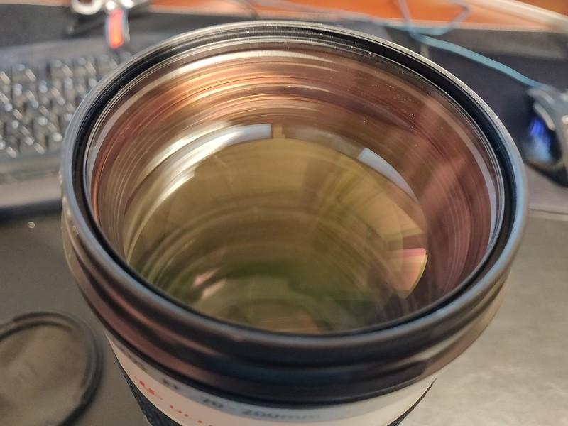 Canon EF 70-200mm 2.8 L IS USM - Serial UV1116 009.jpg